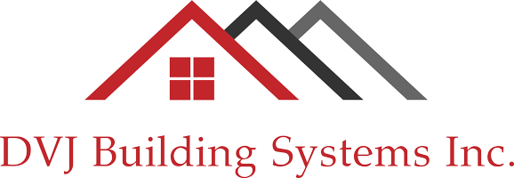 Dvj Building Systems Inc Waterdown Ontario Construction